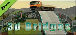 3d Bridges / Engineers Demo