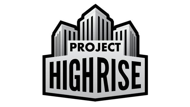 Project Highrise - Steam Backlog