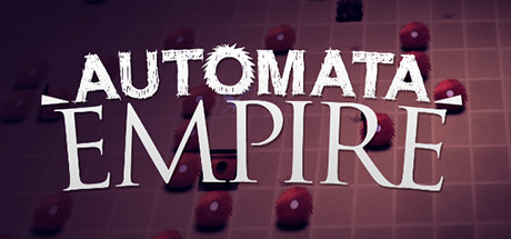 Game Banner Automata Empire
