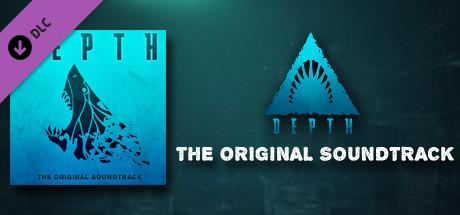 Depth - Soundtrack