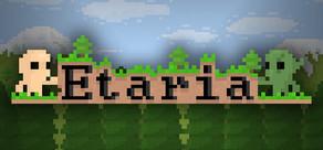 Etaria | Survival Adventure cover art
