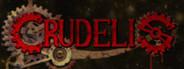 Crudelis