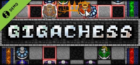 Gigachess Demo