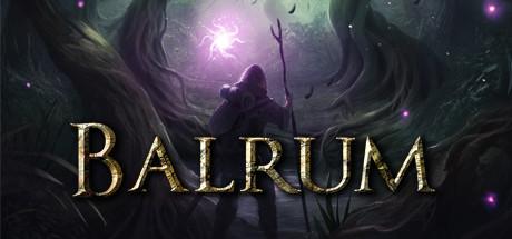 PlayerUnknown's Battlegrounds / PUBG