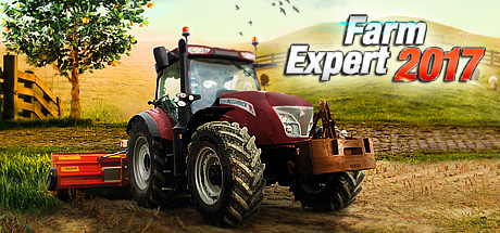 farm expert 2017 on steam. Black Bedroom Furniture Sets. Home Design Ideas