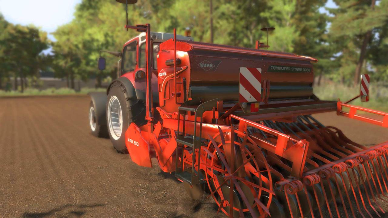 com.steam.424590-screenshot