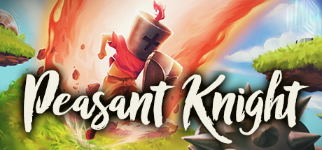 Teaser image for Peasant Knight
