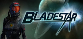 Bladestar cover art