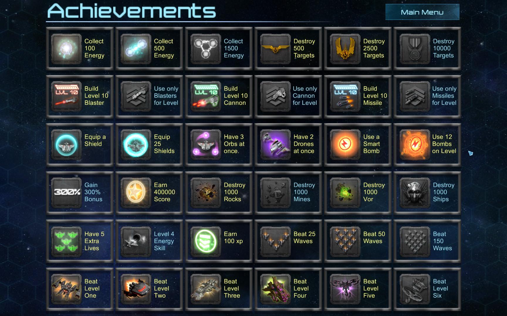 com.steam.424760-screenshot