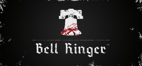 Bell Ringer cover art