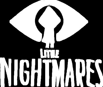 Little Nightmares logo