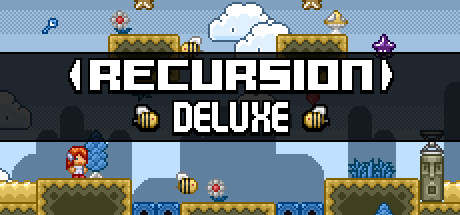 Recursion Deluxe