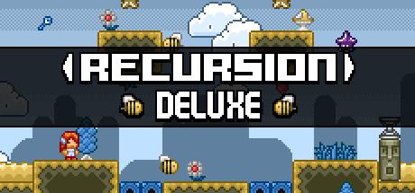 Recursion Deluxe