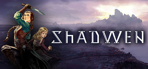 Shadwen cover art