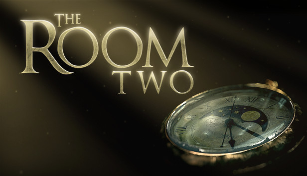 The Room Two on Steam