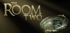 The Room Two cover art