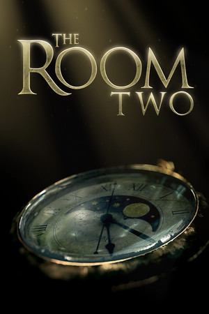 The Room Two poster image on Steam Backlog
