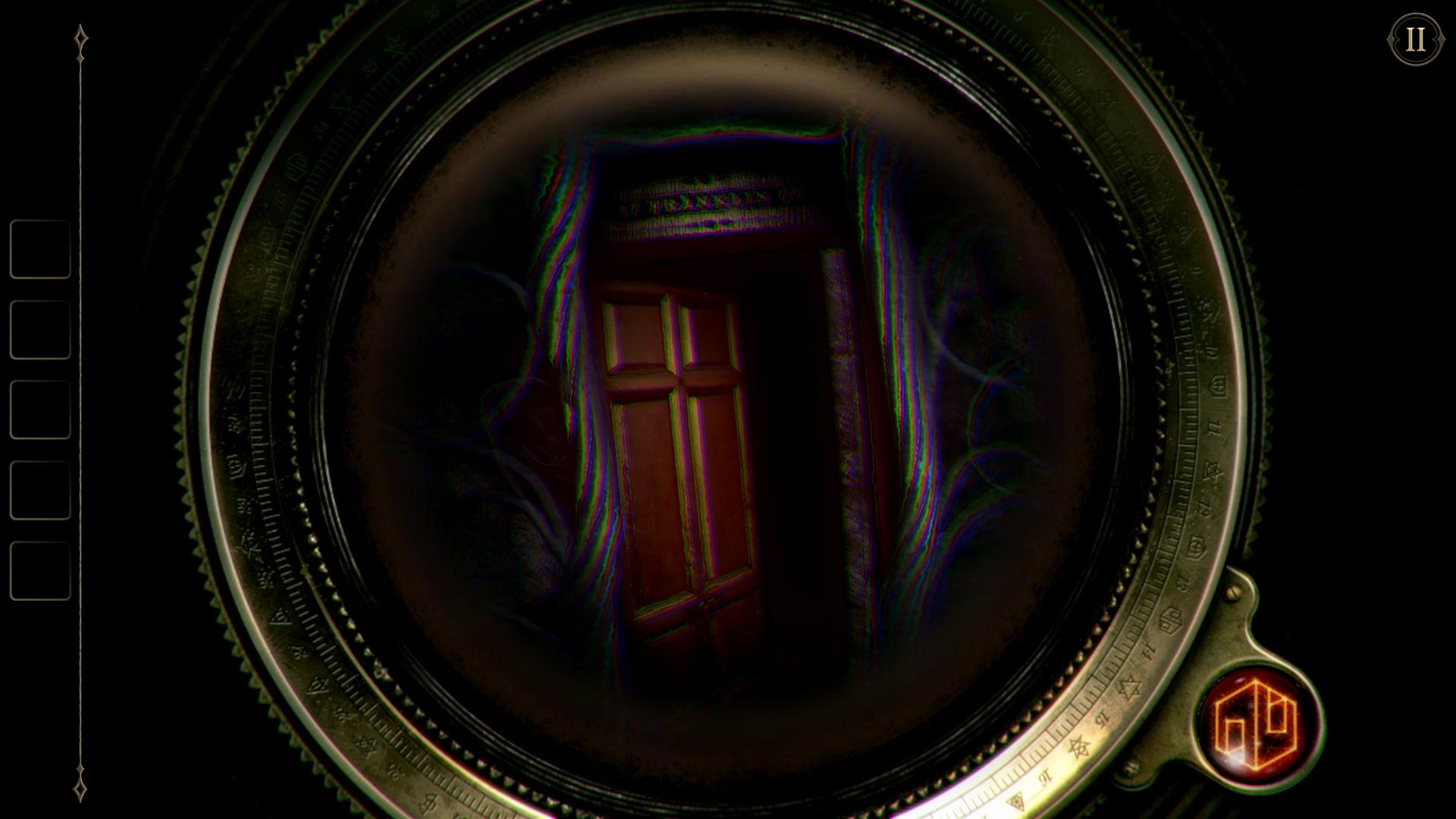 theroom2_door_store