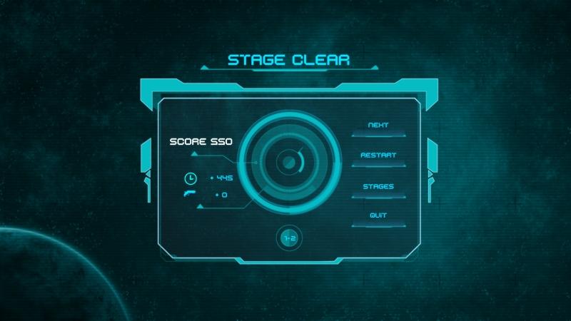 com.steam.425760-screenshot