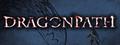 Dragonpath-game