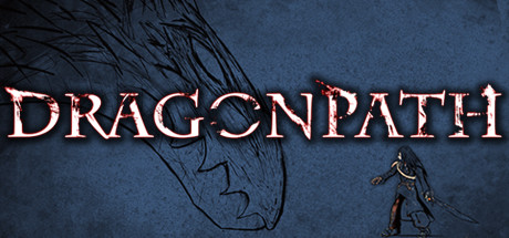 Teaser image for Dragonpath