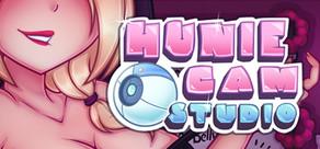 HunieCam Studio cover art