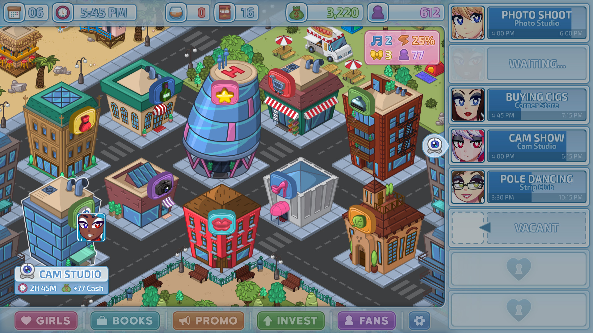 free game pc ware Adult