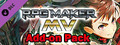 RPG Maker MV - Add-on Pack