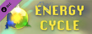 Energy Cycle Collector's Edition Content