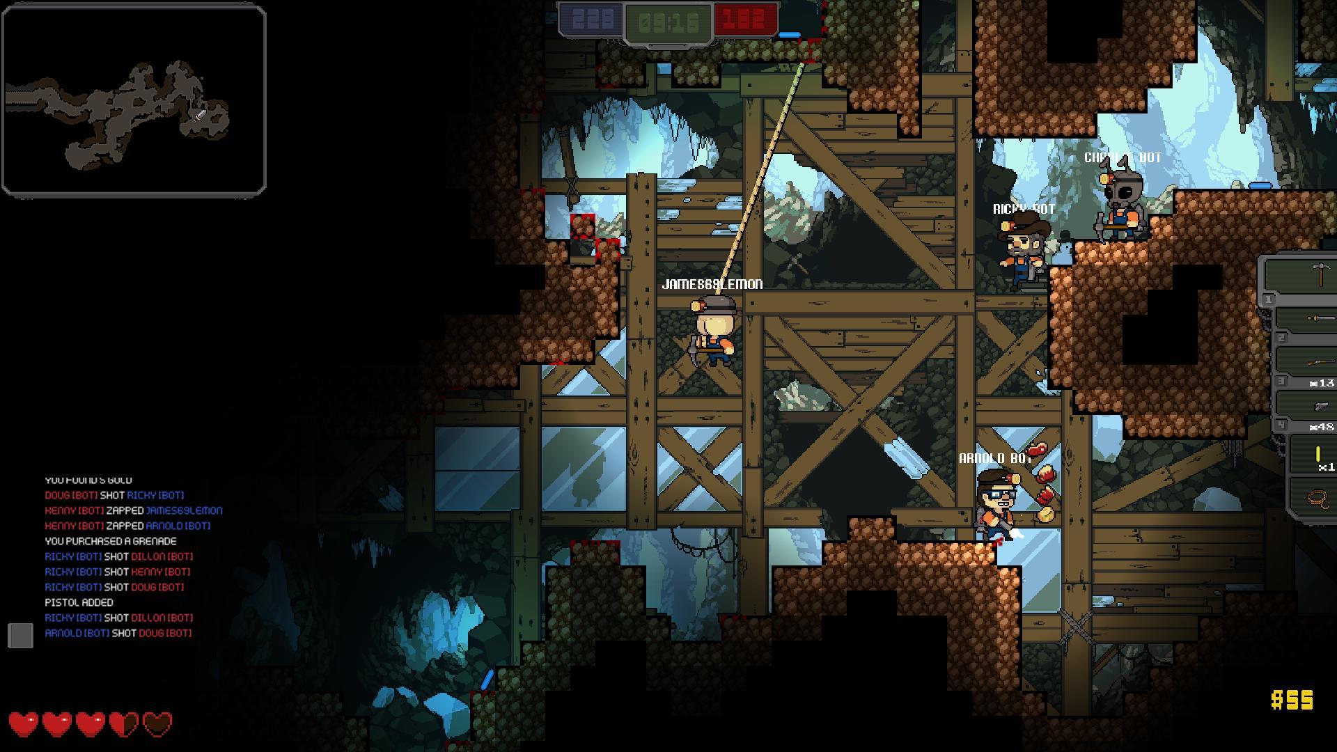 com.steam.426190-screenshot