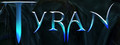 Tyran-game