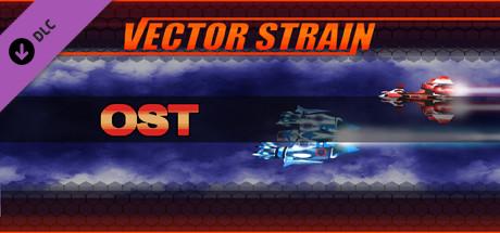 Vector Strain OST