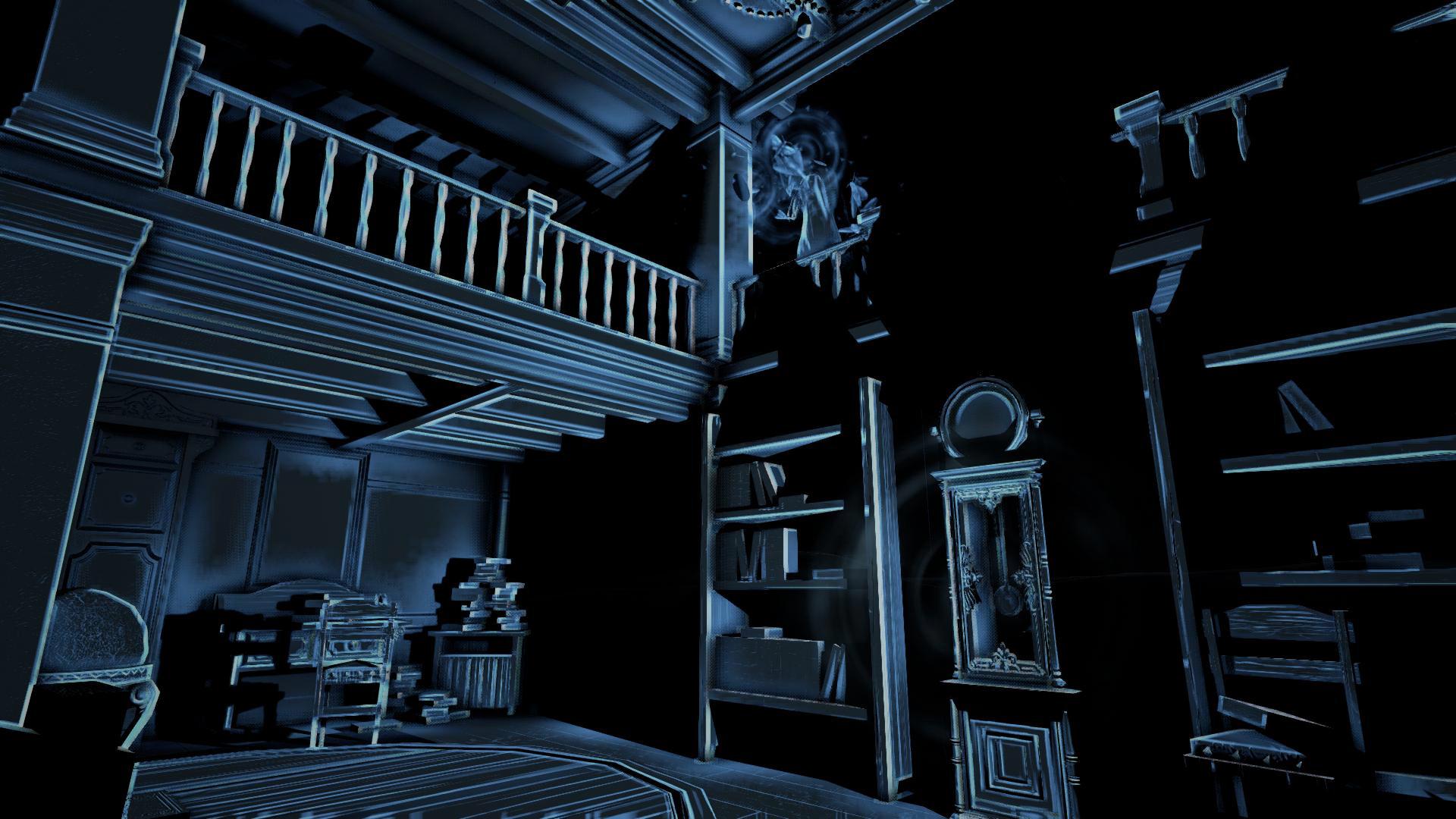 com.steam.426310-screenshot