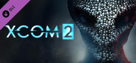 XCOM 2 - Digital Soundtrack