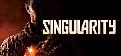 Купить Singularity™