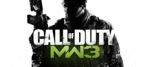 Call of Duty: Modern Warfare 3 - Multiplayer
