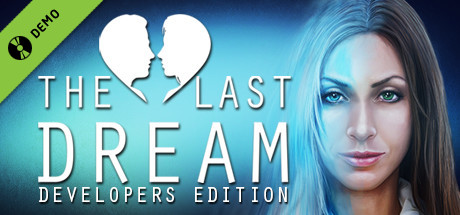 The Last Dream: Developer's Edition Demo