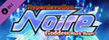 Hyperdevotion Noire Ultimate Poona Set-dlc