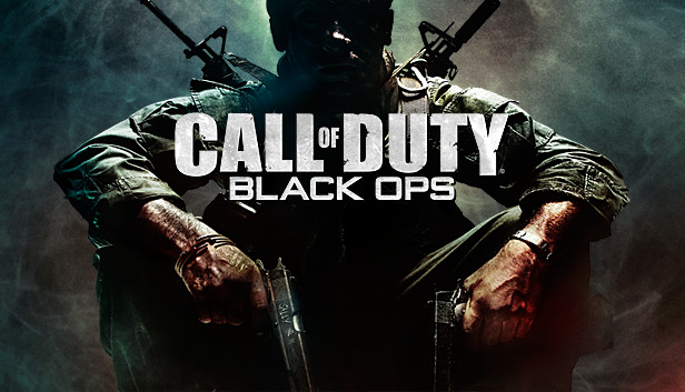 call of duty black ops 1 zombies download free pc