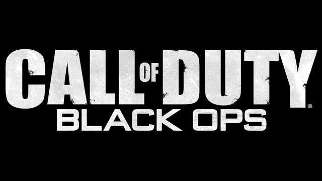 Call of Duty: Black Ops - Steam Backlog