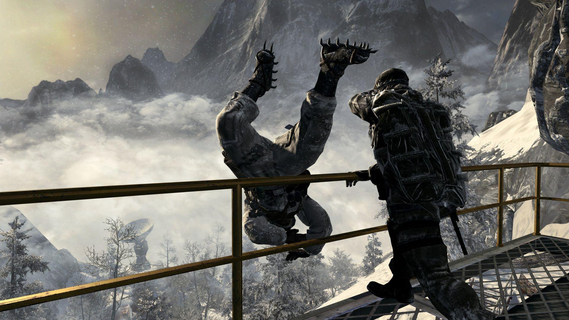 Link Tải Game Call Of Duty Black Ops Miễn Phí