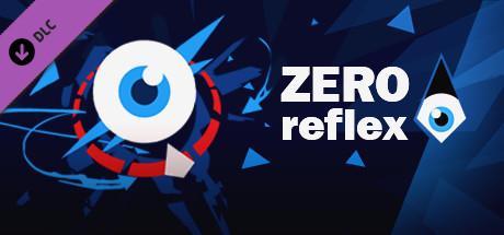 Zero Reflex Soundtrack