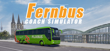 flixbus simulator