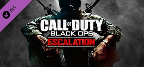 cod bo2 dlc maps, modern warfare 3 dlc maps, cod waw dlc maps, on call of duty black ops dlc maps