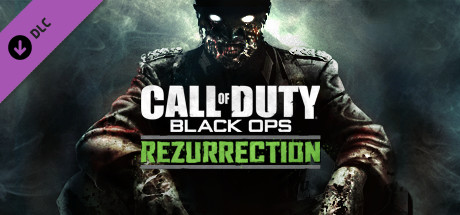 Steam DLC Page: Call of Duty: Black Ops on black ops zombies 5 map, black ops 2nd map pack, future black ops map pack, black ops nazi zombies maps, black ops rezurrection map pack, nuketown zombies map pack, black ops zombies maps list, black ops zombie map names, black ops escalation map pack, black ops revolution map pack, black ops infected map pack, call of duty black ops 2 zombies new zombie pack,