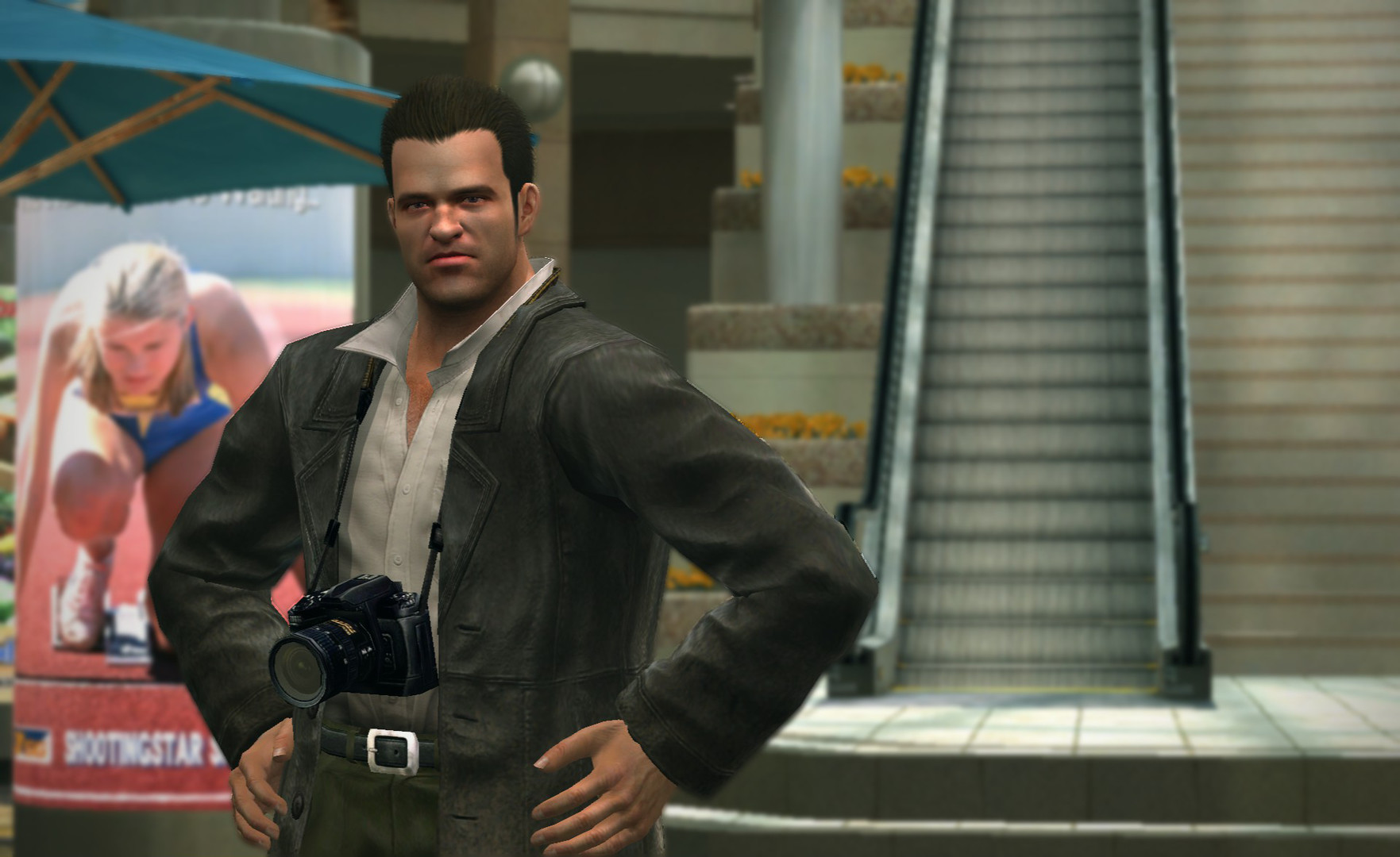 Find the best laptop for DEAD RISING