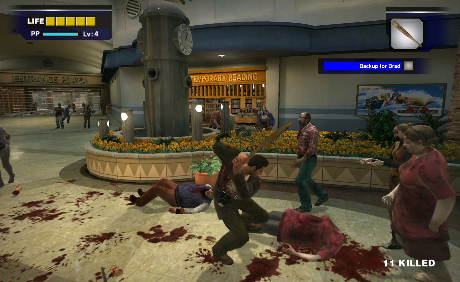 Dead Rising On Steam