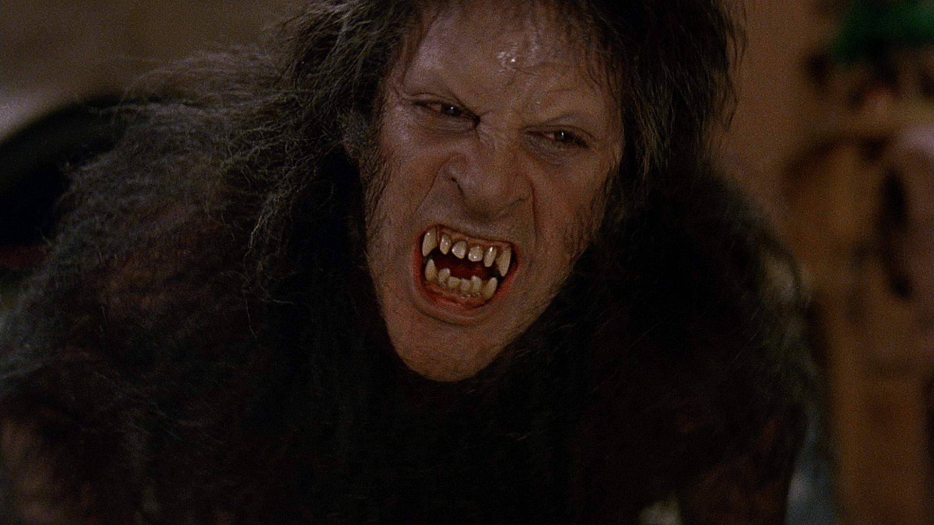american werewolf in london full movie viooz