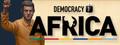 Democracy 3 Africa Screenshot Gameplay
