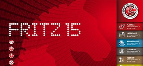 fritz 12 activation key serial